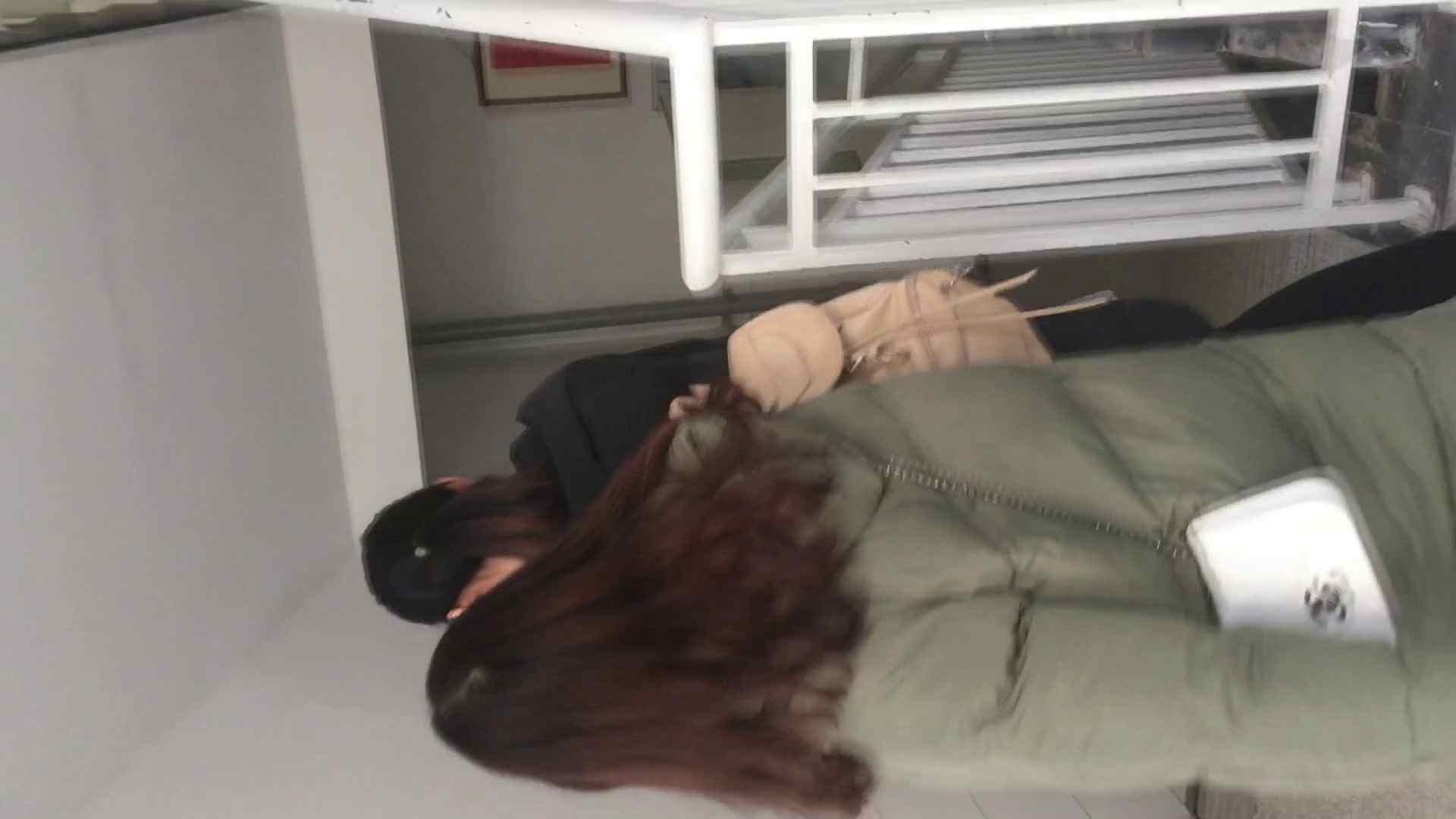 芸術大学ガチ潜入盗sati JD盗撮 美女の洗面所の秘密 Vol.95 洗面所のぞき おめこ無修正動画無料 85枚 58