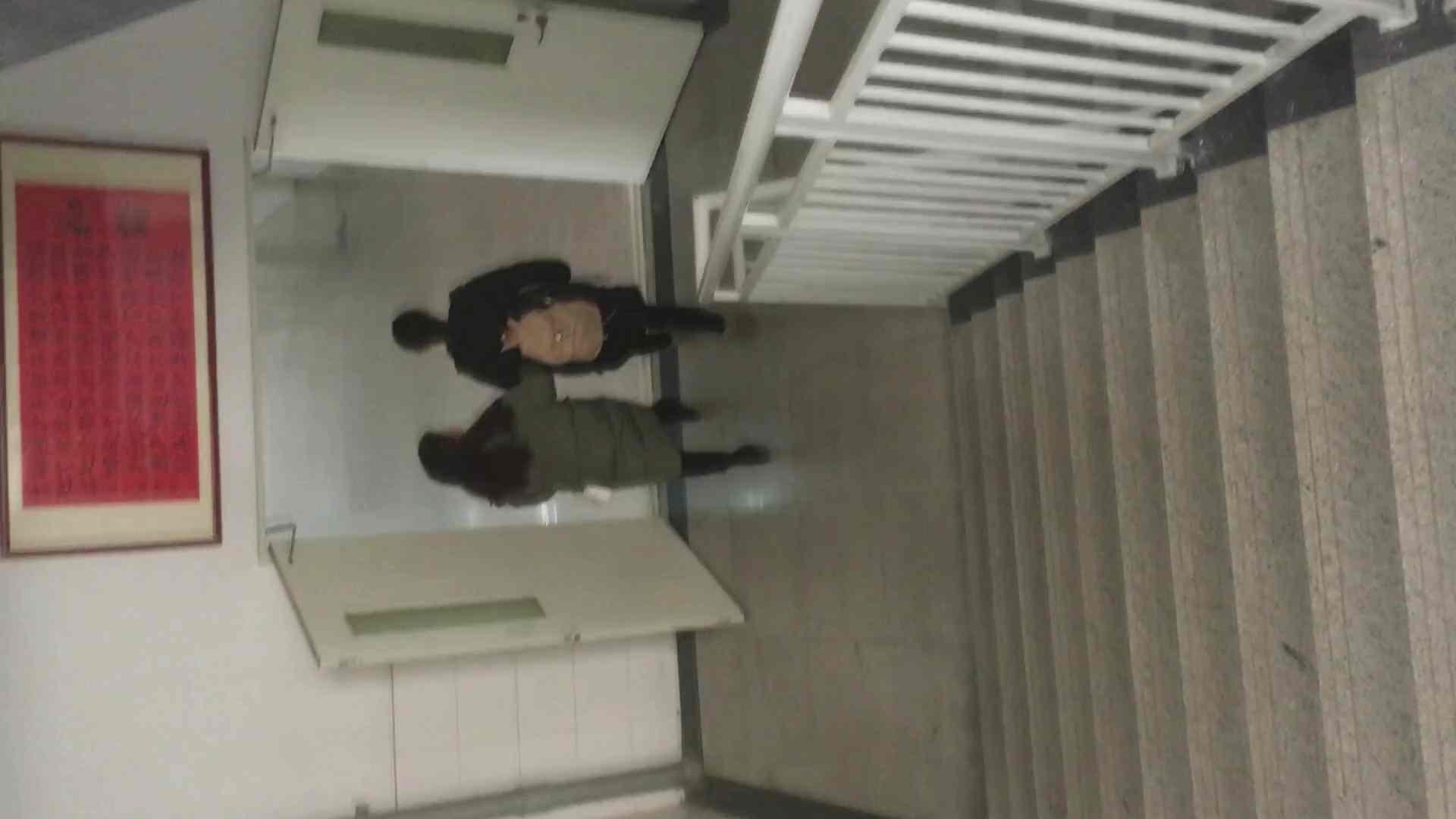 芸術大学ガチ潜入盗sati JD盗撮 美女の洗面所の秘密 Vol.95 高評価 AV動画キャプチャ 85枚 61