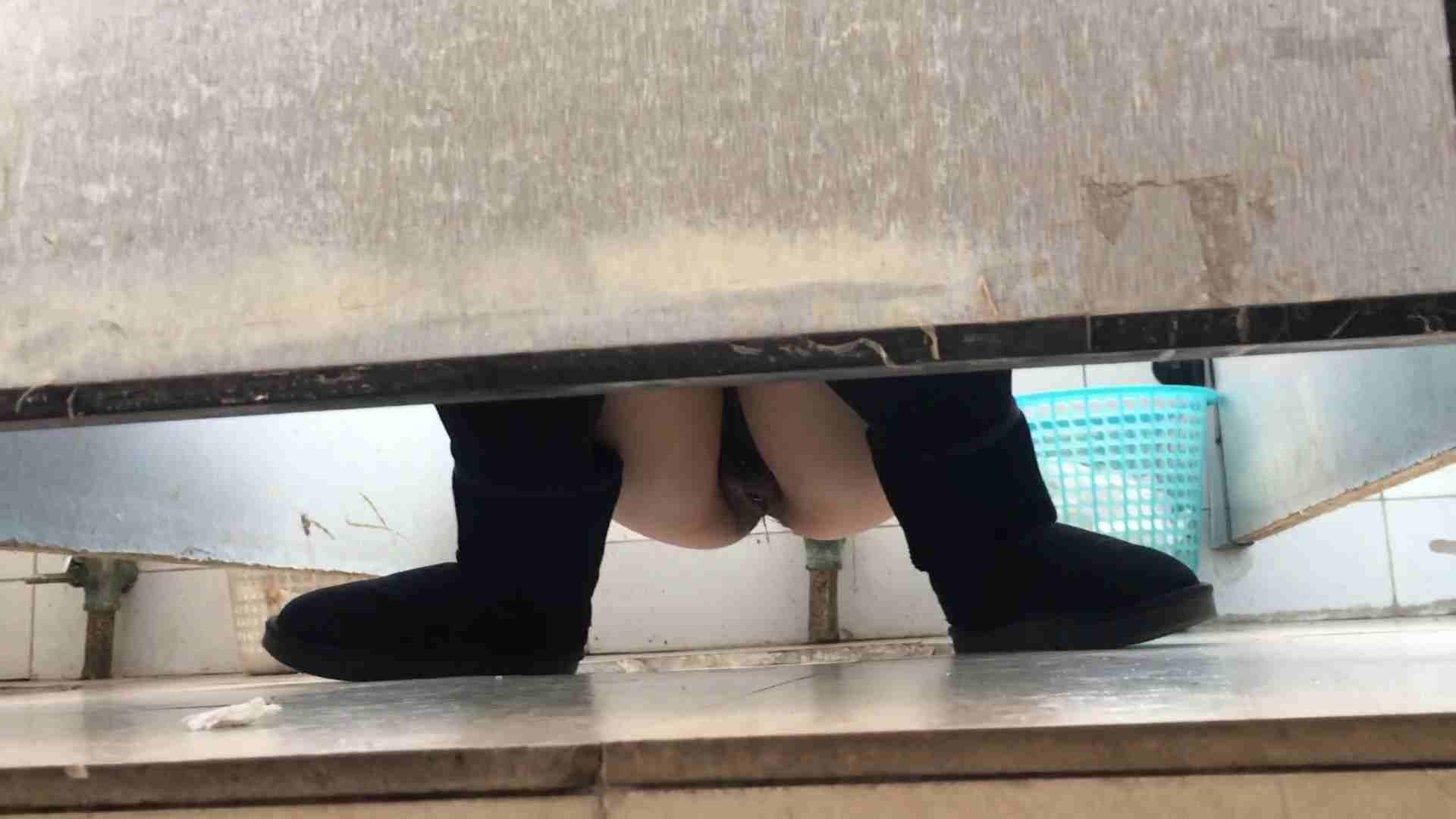 芸術大学ガチ潜入盗sati JD盗撮 美女の洗面所の秘密 Vol.95 潜入 ヌード画像 85枚 63