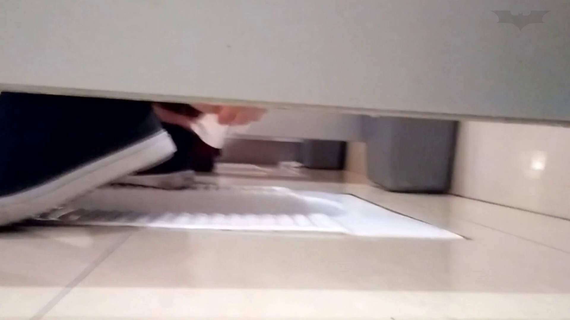 芸術大学ガチ潜入盗撮 JD盗撮 美女の洗面所の秘密 Vol.97 潜入 セックス無修正動画無料 109枚 106