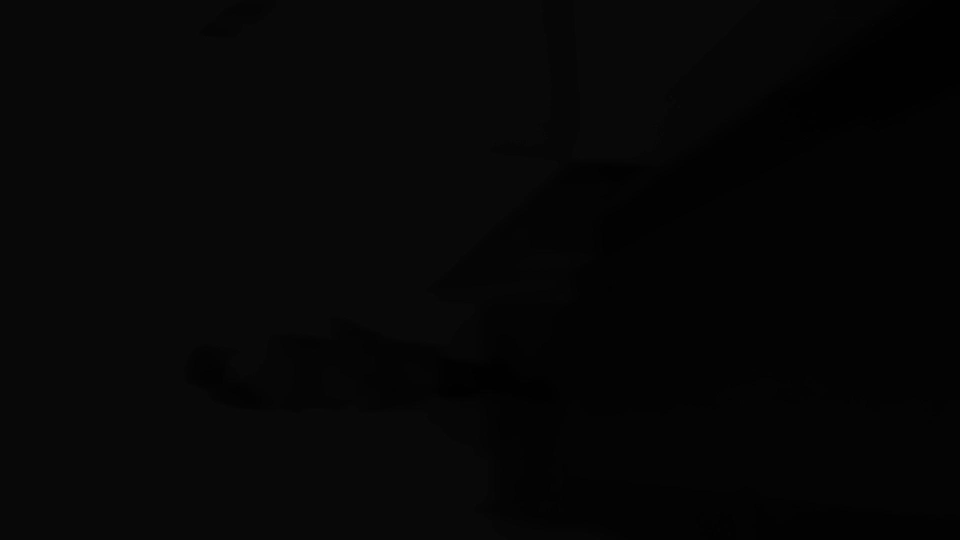 芸術大学ガチ潜入盗撮 JD盗撮 美女の洗面所の秘密 Vol.98 盛合せ アダルト動画キャプチャ 110枚 51