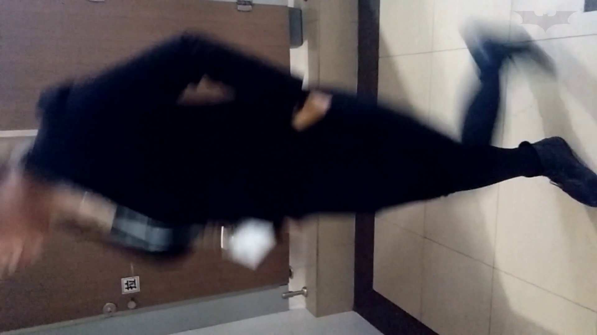 芸術大学ガチ潜入盗撮 JD盗撮 美女の洗面所の秘密 Vol.98 ギャル達  110枚 84