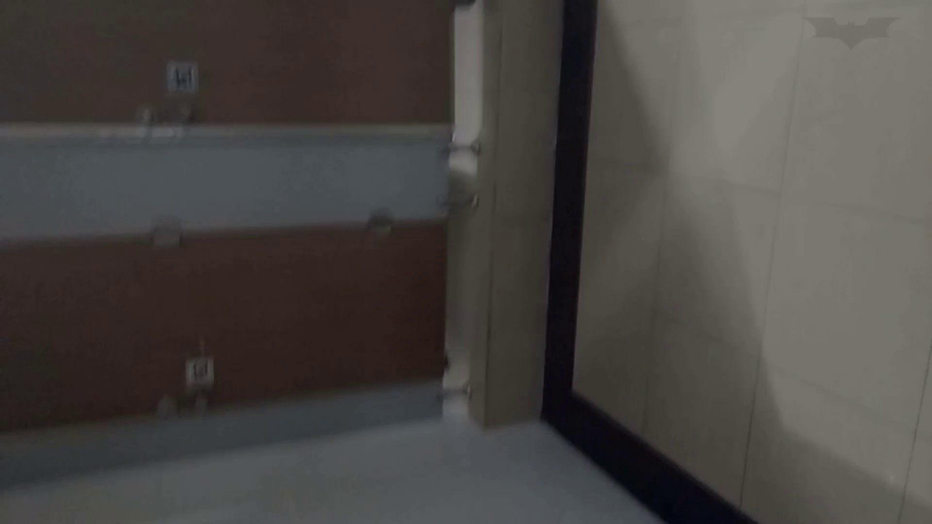 芸術大学ガチ潜入盗撮 JD盗撮 美女の洗面所の秘密 Vol.98 ギャル達 | 洗面所のぞき  110枚 85