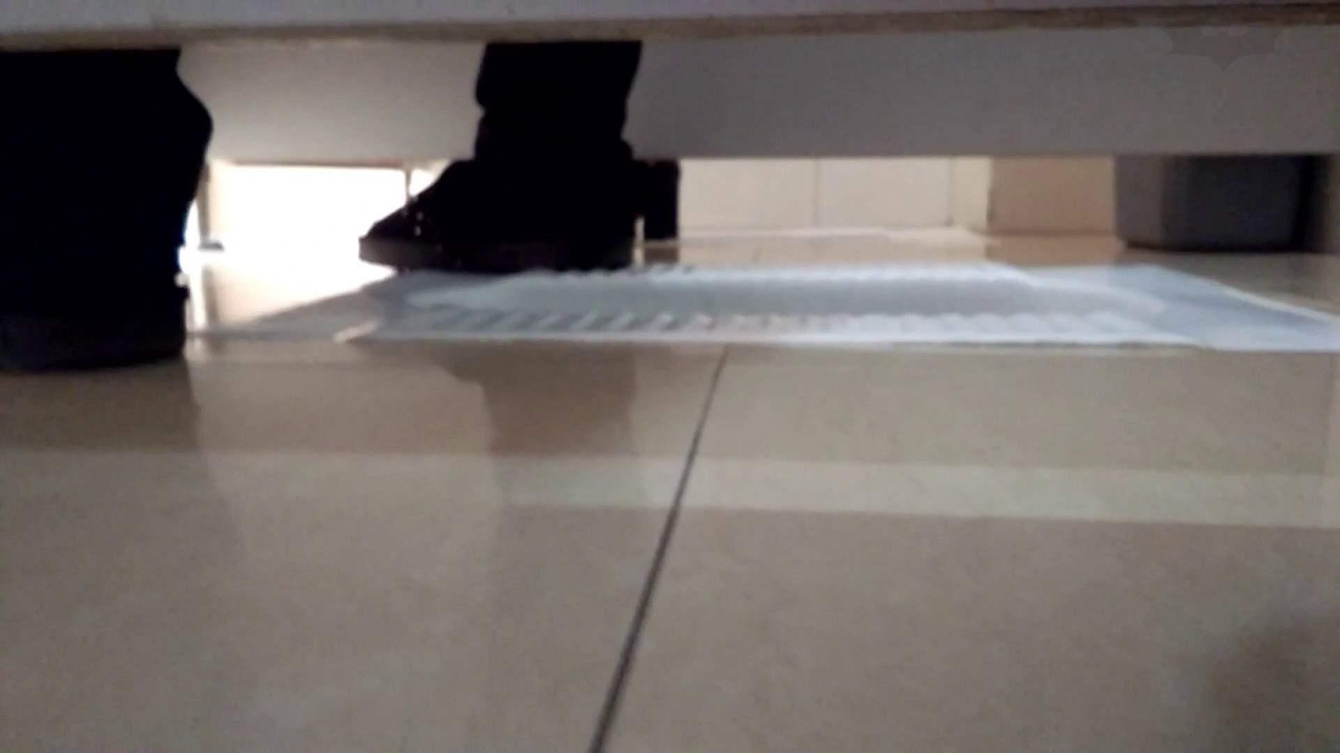 芸術大学ガチ潜入盗撮 JD盗撮 美女の洗面所の秘密 Vol.98 盛合せ アダルト動画キャプチャ 110枚 87