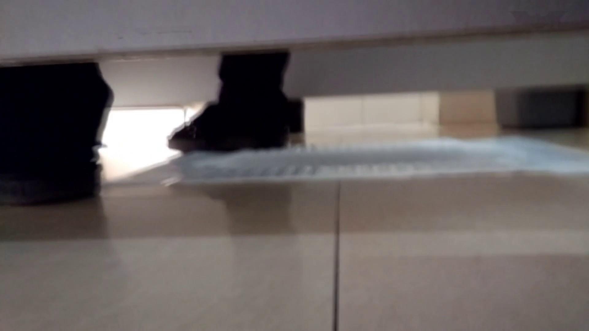 芸術大学ガチ潜入盗撮 JD盗撮 美女の洗面所の秘密 Vol.98 美肌 AV動画キャプチャ 110枚 88
