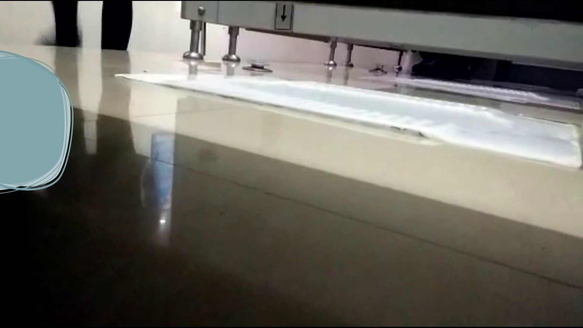 芸術大学ガチ潜入盗撮 JD盗撮 美女の洗面所の秘密 Vol.102 潜入  99枚 24