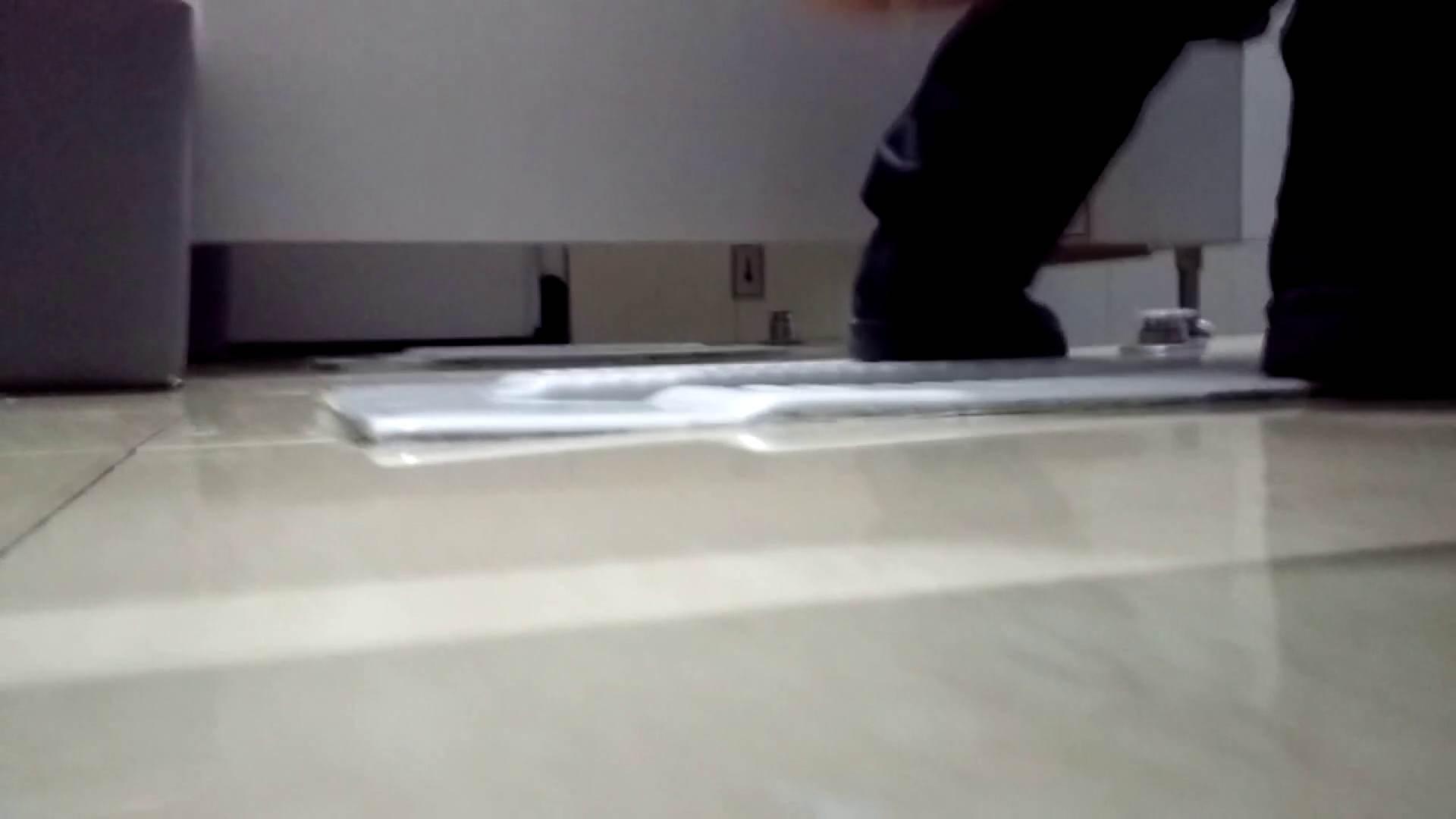 芸術大学ガチ潜入盗撮 JD盗撮 美女の洗面所の秘密 Vol.102 高画質 おめこ無修正画像 99枚 55
