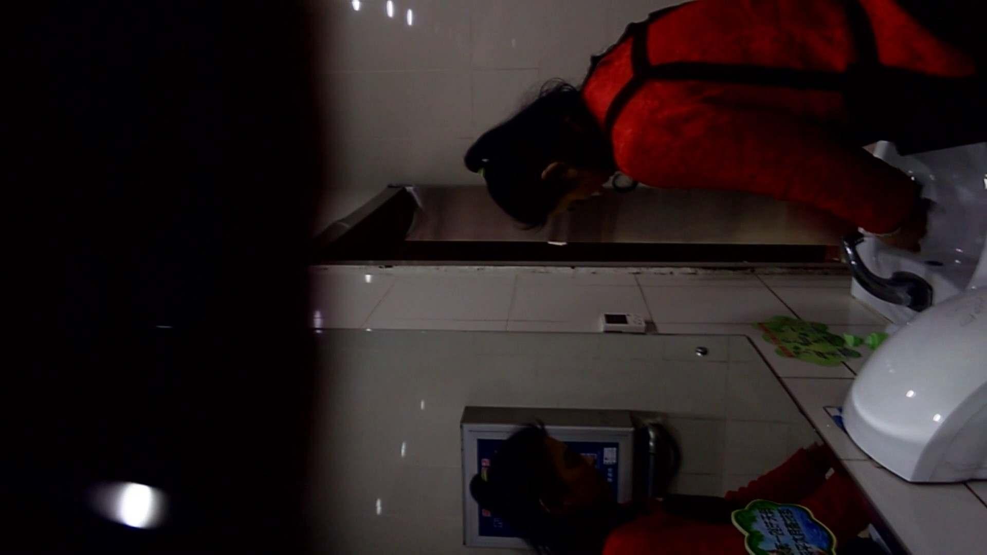 芸術大学ガチ潜入盗撮 JD盗撮 美女の洗面所の秘密 Vol.105 盛合せ オメコ無修正動画無料 83枚 64