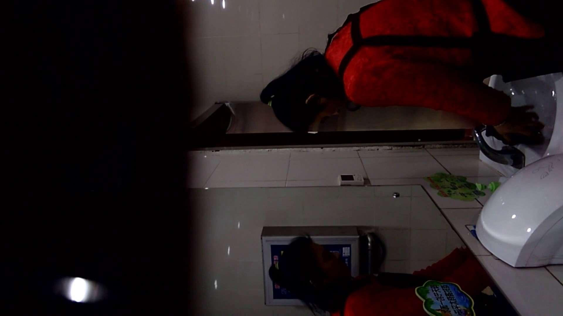 芸術大学ガチ潜入盗撮 JD盗撮 美女の洗面所の秘密 Vol.105 洗面所のぞき われめAV動画紹介 83枚 67