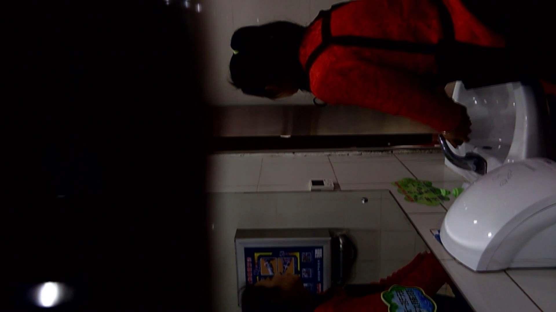 芸術大学ガチ潜入盗撮 JD盗撮 美女の洗面所の秘密 Vol.105 盗撮編   高評価  83枚 73