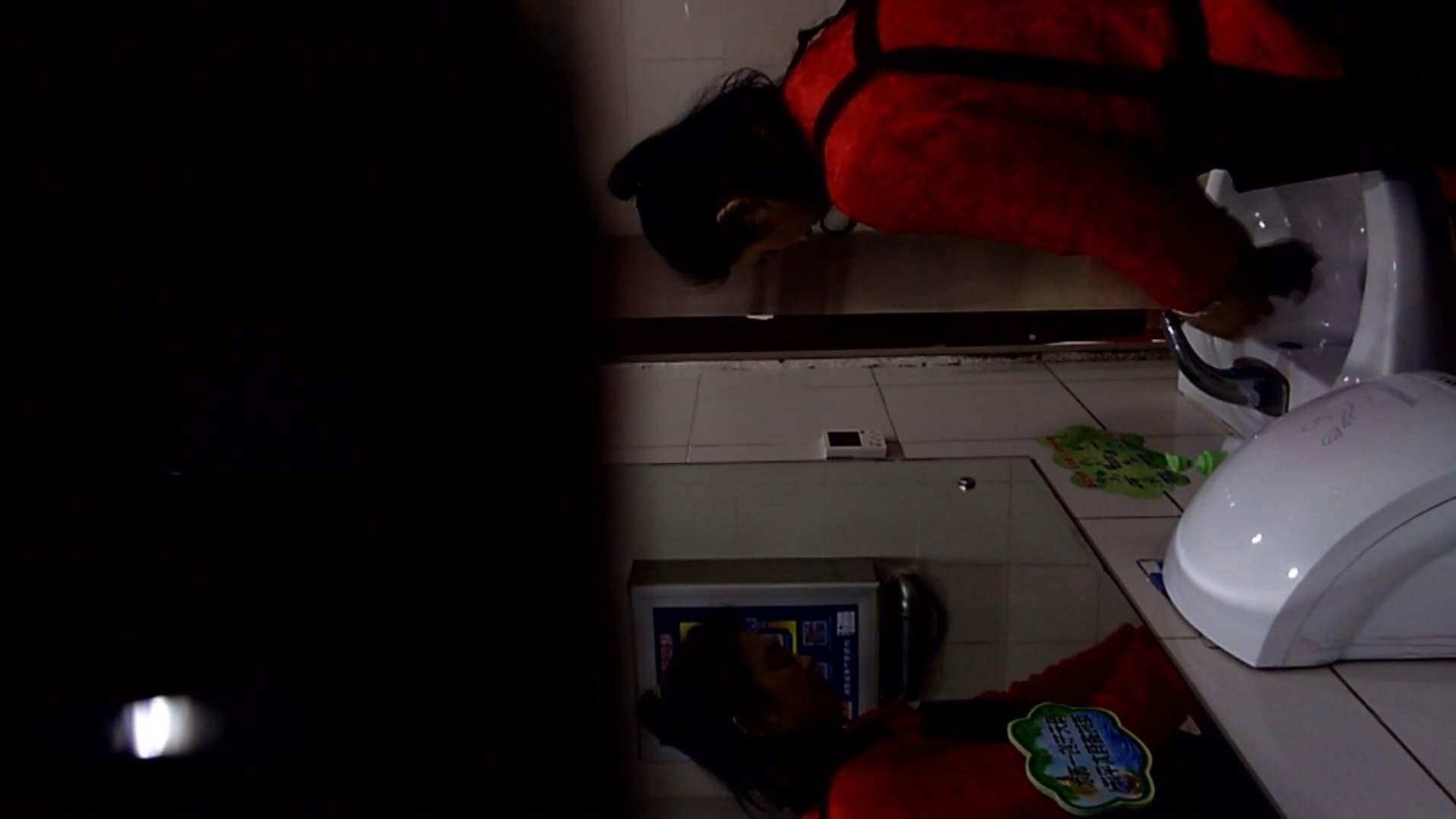 芸術大学ガチ潜入盗撮 JD盗撮 美女の洗面所の秘密 Vol.105 美肌 ワレメ無修正動画無料 83枚 77