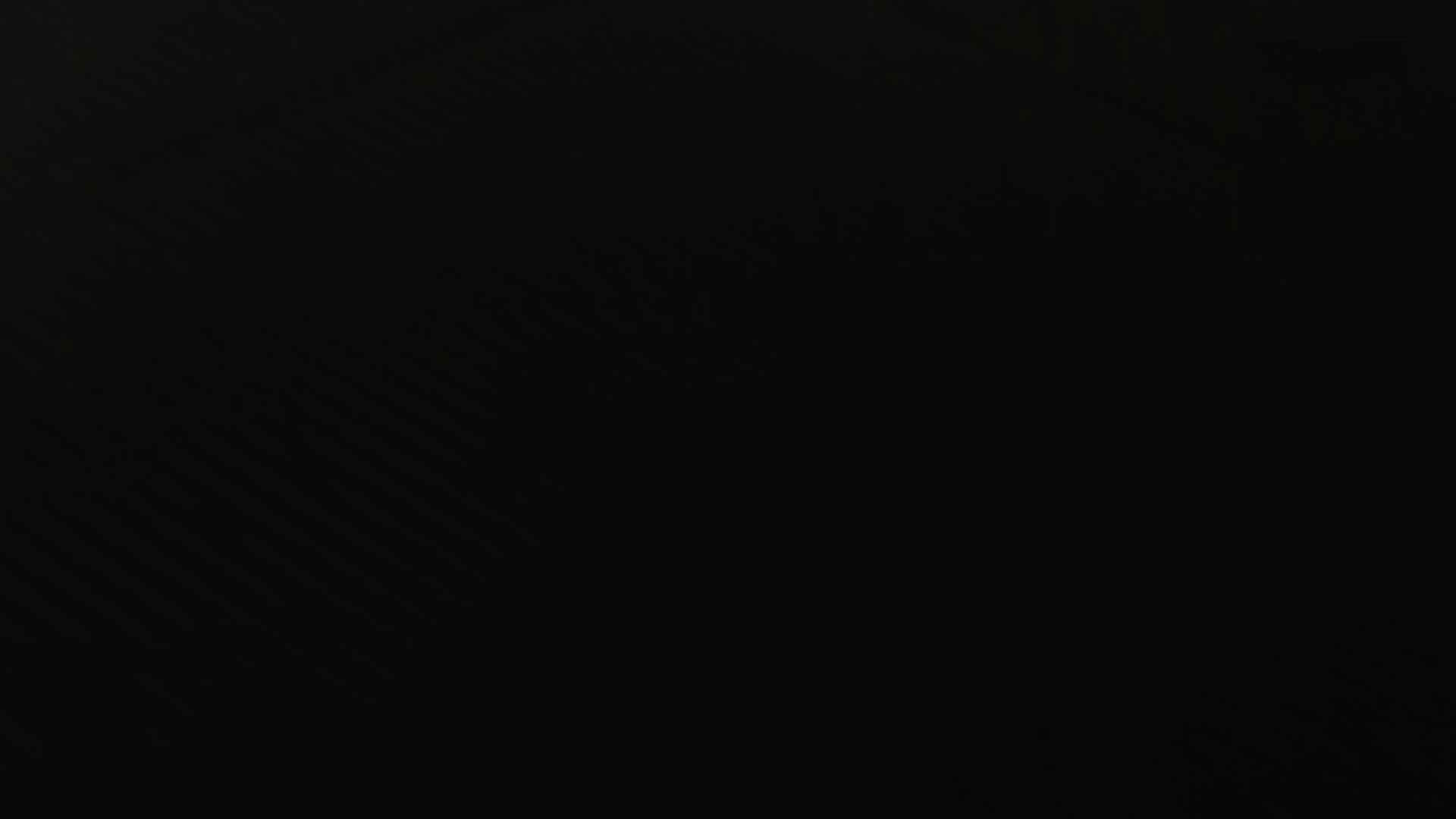 芸術大学ガチ潜入盗撮 JD盗撮 美女の洗面所の秘密 Vol.107 トイレ盗撮  111枚 13