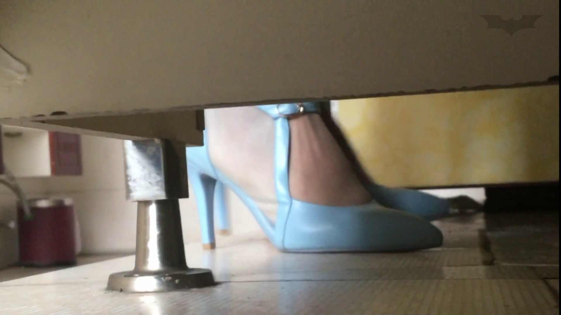 芸術大学ガチ潜入盗撮 JD盗撮 美女の洗面所の秘密 Vol.107 洗面所のぞき AV無料 111枚 72