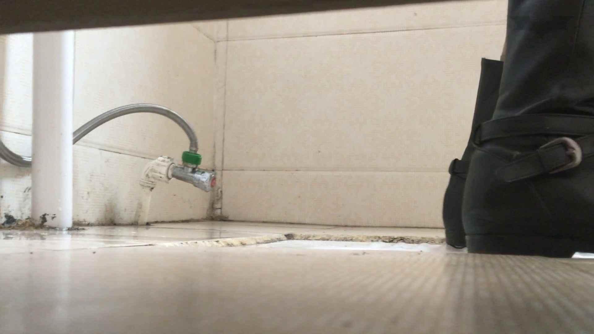芸術大学ガチ潜入盗撮 JD盗撮 美女の洗面所の秘密 Vol.107 高評価 オマンコ動画キャプチャ 111枚 88