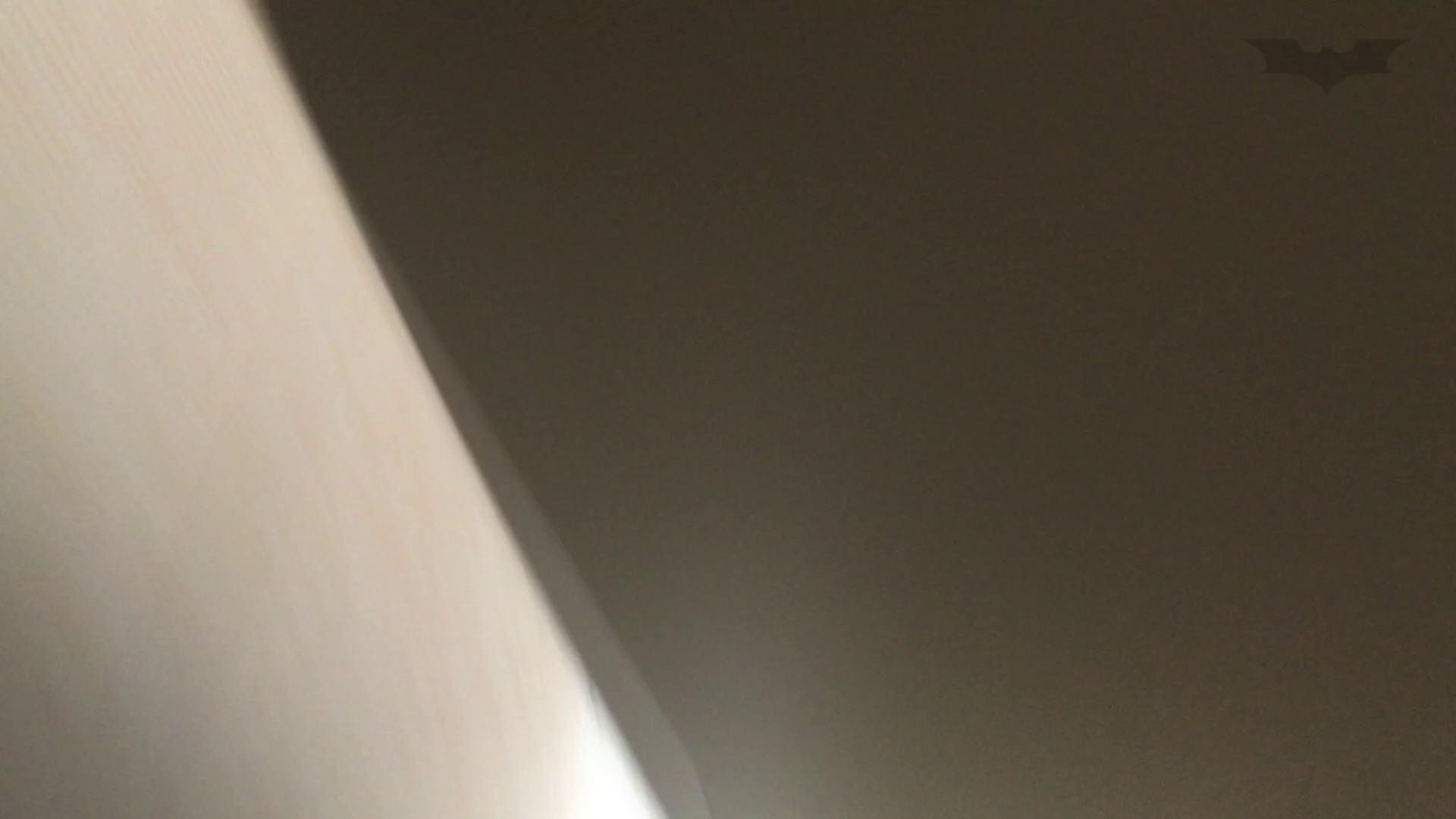 芸術大学ガチ潜入盗撮 JD盗撮 美女の洗面所の秘密 Vol.107 ギャル達 オマンコ動画キャプチャ 111枚 93