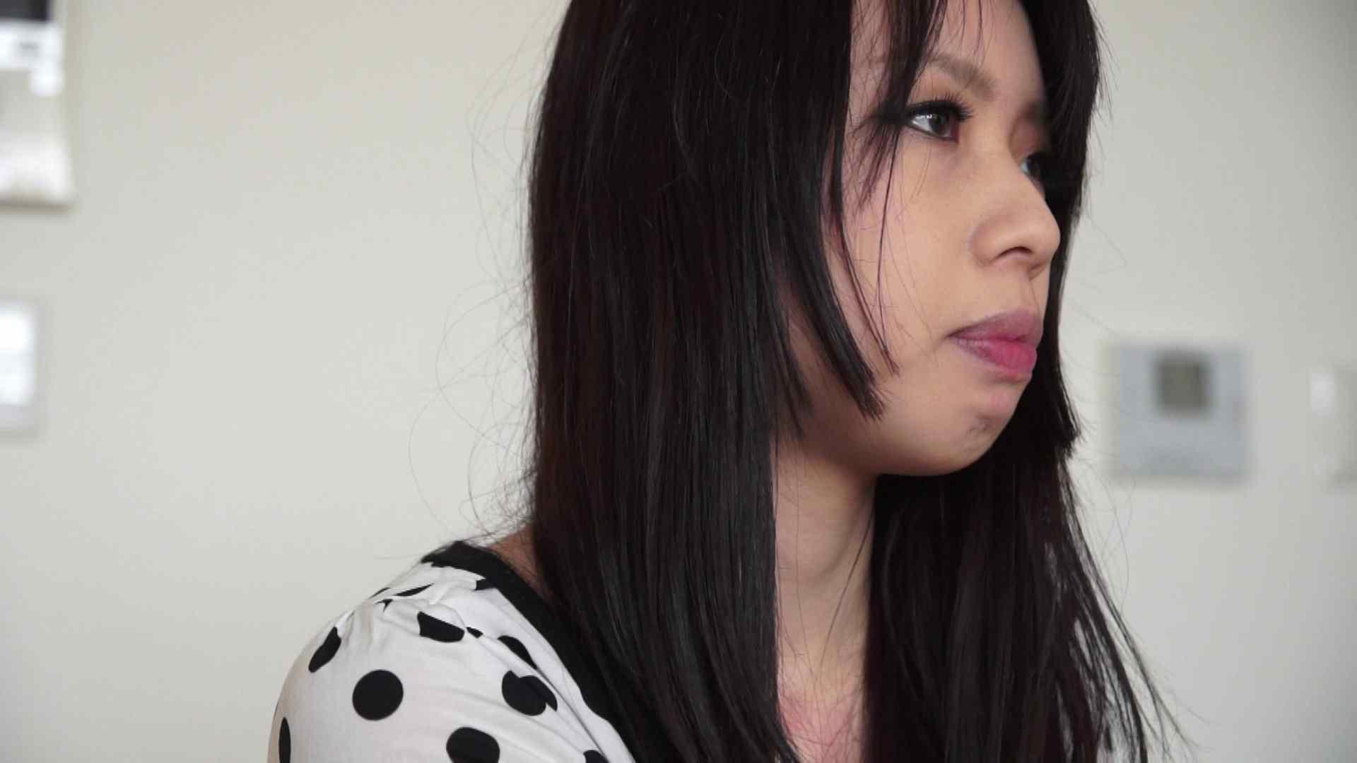 vol.3 現在の状況を赤裸々に語ってくれた志穂さん お姉さんのSEX SEX無修正画像 97枚 14