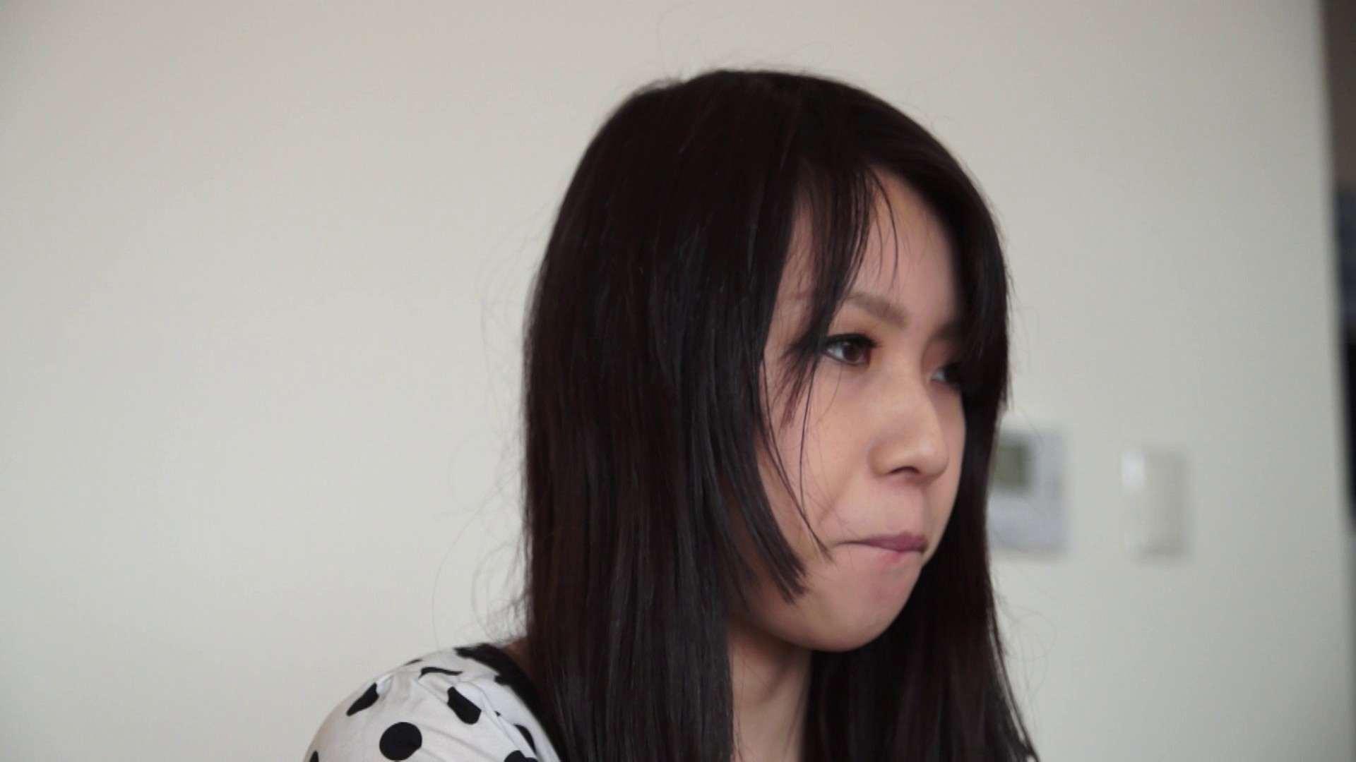 vol.3 現在の状況を赤裸々に語ってくれた志穂さん 高画質 オマンコ無修正動画無料 97枚 19