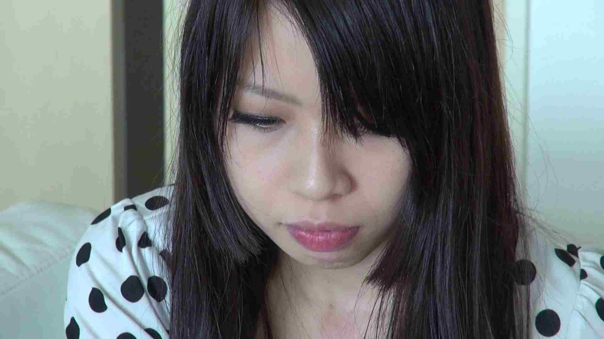 vol.3 現在の状況を赤裸々に語ってくれた志穂さん お姉さんのSEX SEX無修正画像 97枚 22