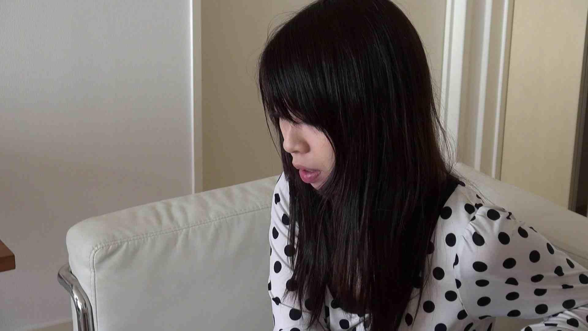 vol.3 現在の状況を赤裸々に語ってくれた志穂さん 高画質 オマンコ無修正動画無料 97枚 47