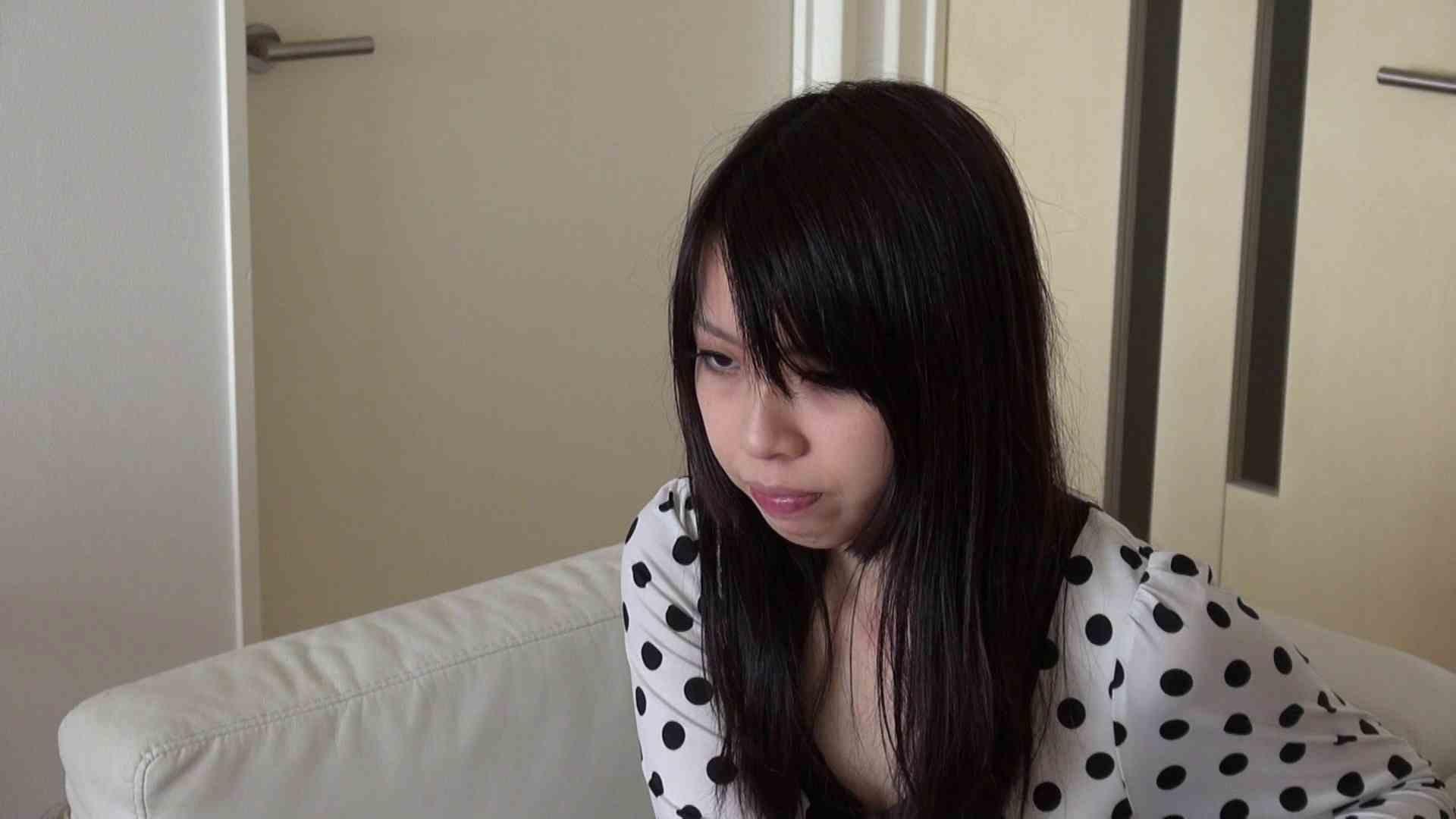 vol.3 現在の状況を赤裸々に語ってくれた志穂さん 高画質 オマンコ無修正動画無料 97枚 51