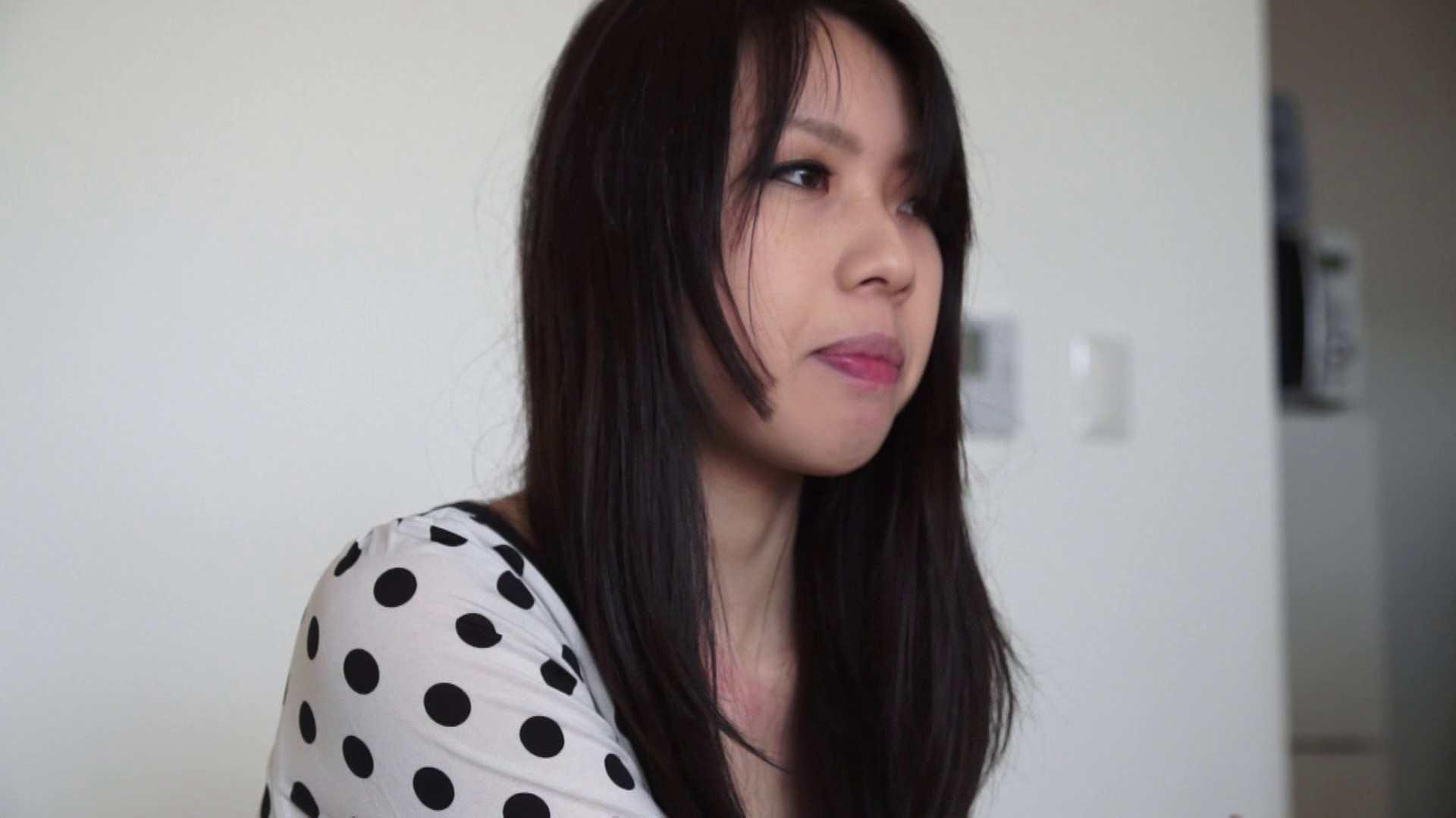 vol.3 現在の状況を赤裸々に語ってくれた志穂さん お姉さんのSEX SEX無修正画像 97枚 54