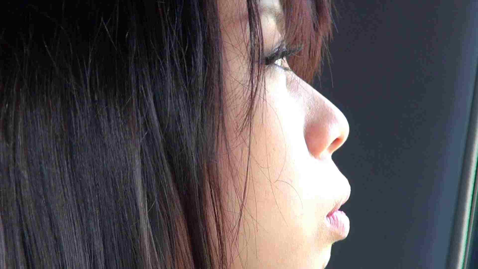 vol.3 現在の状況を赤裸々に語ってくれた志穂さん お姉さんのSEX SEX無修正画像 97枚 82