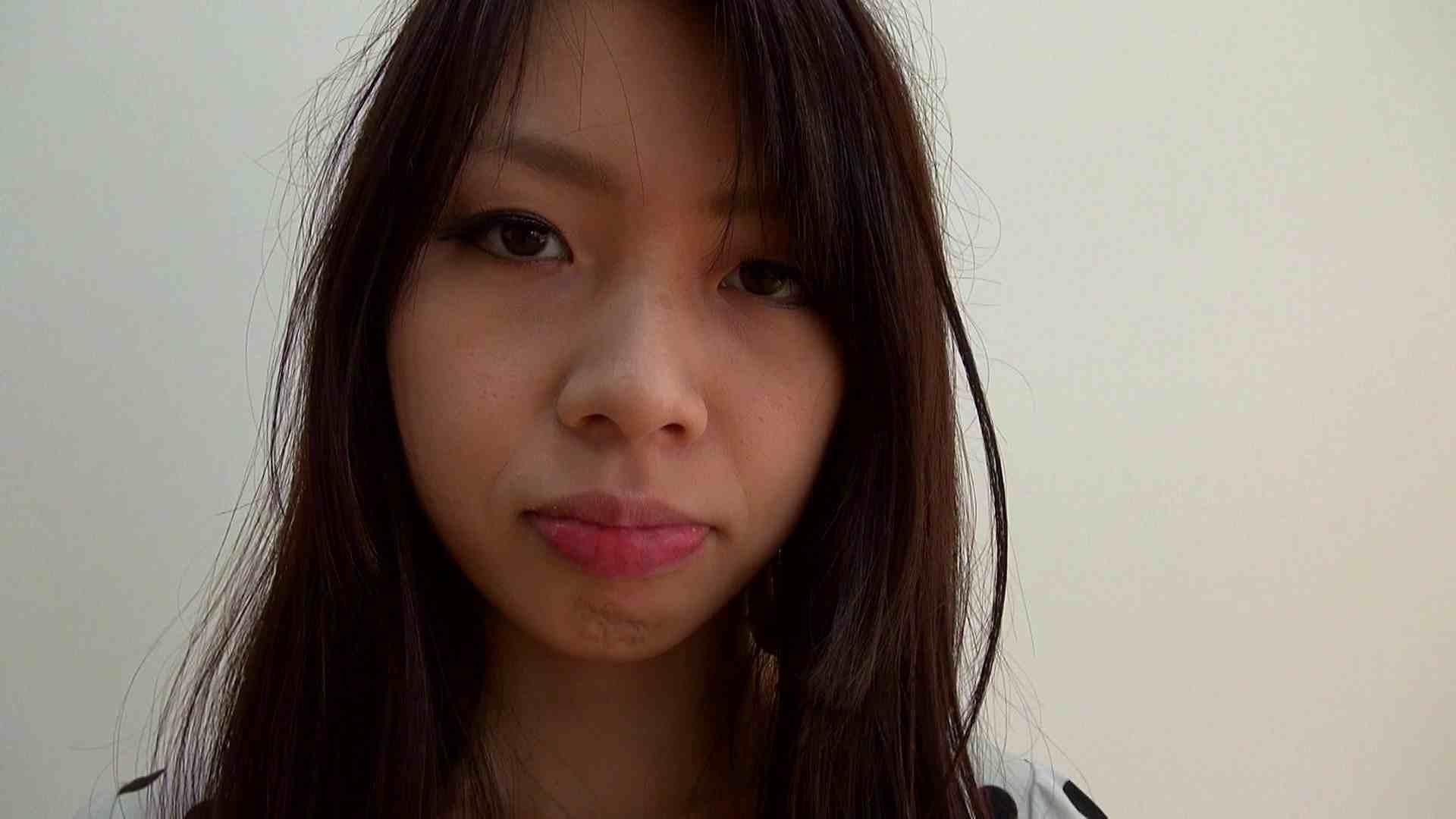 vol.5 志穂さんの身体をじっくり見てみます。 お姉さんのSEX われめAV動画紹介 108枚 6