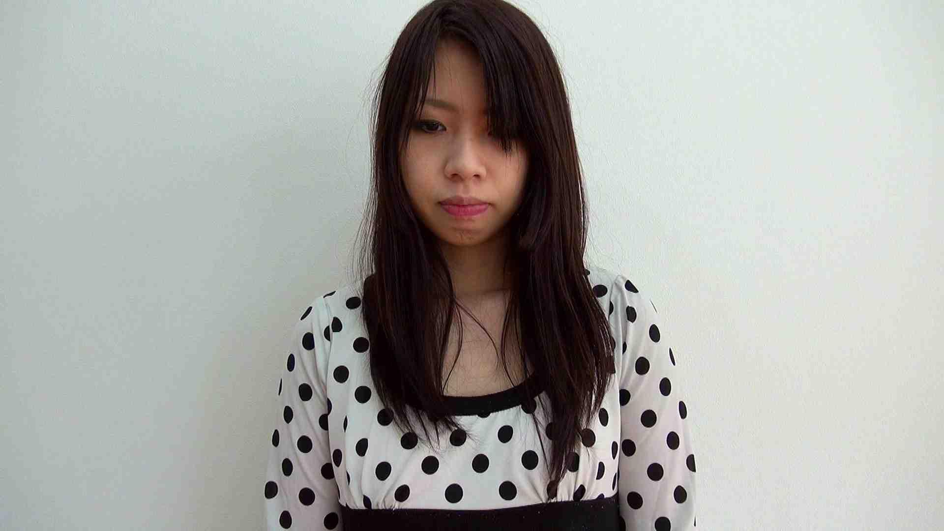 vol.5 志穂さんの身体をじっくり見てみます。 お姉さんのSEX われめAV動画紹介 108枚 26