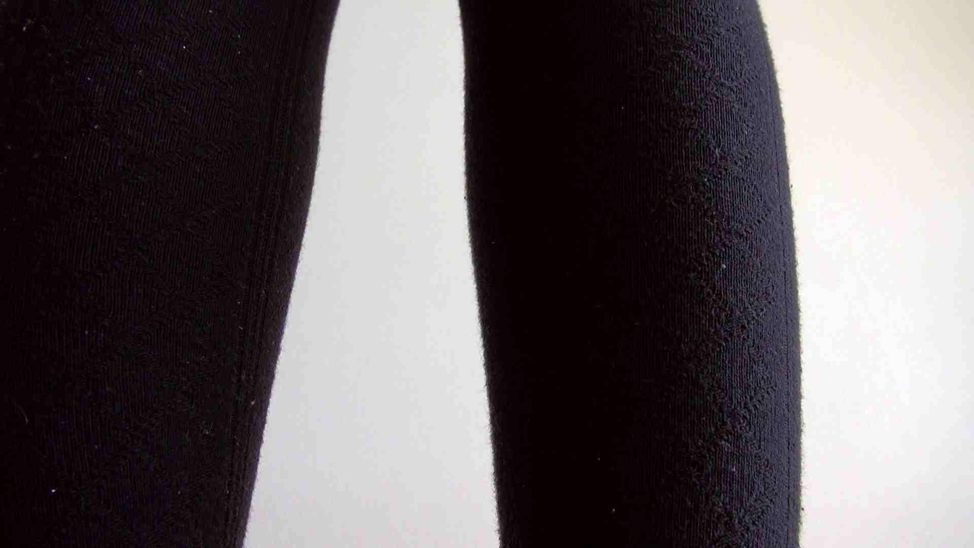 vol.5 志穂さんの身体をじっくり見てみます。 ○族 | 巨乳  108枚 57