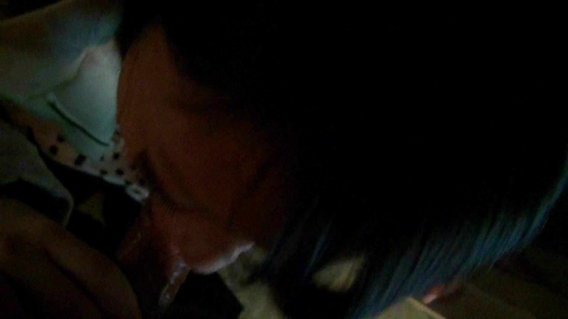 vol.16 メールで指示!撮影の帰りのホテルで旦那さんにフェラ フェラ・シーン えろ無修正画像 92枚 64