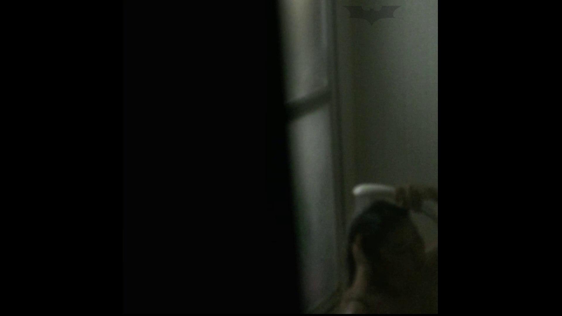 【19位 2016】リアルインパクト盗撮~入浴編 Vol.13 萌える注の入浴 ギャル達   エッチなパンツ  106枚 1