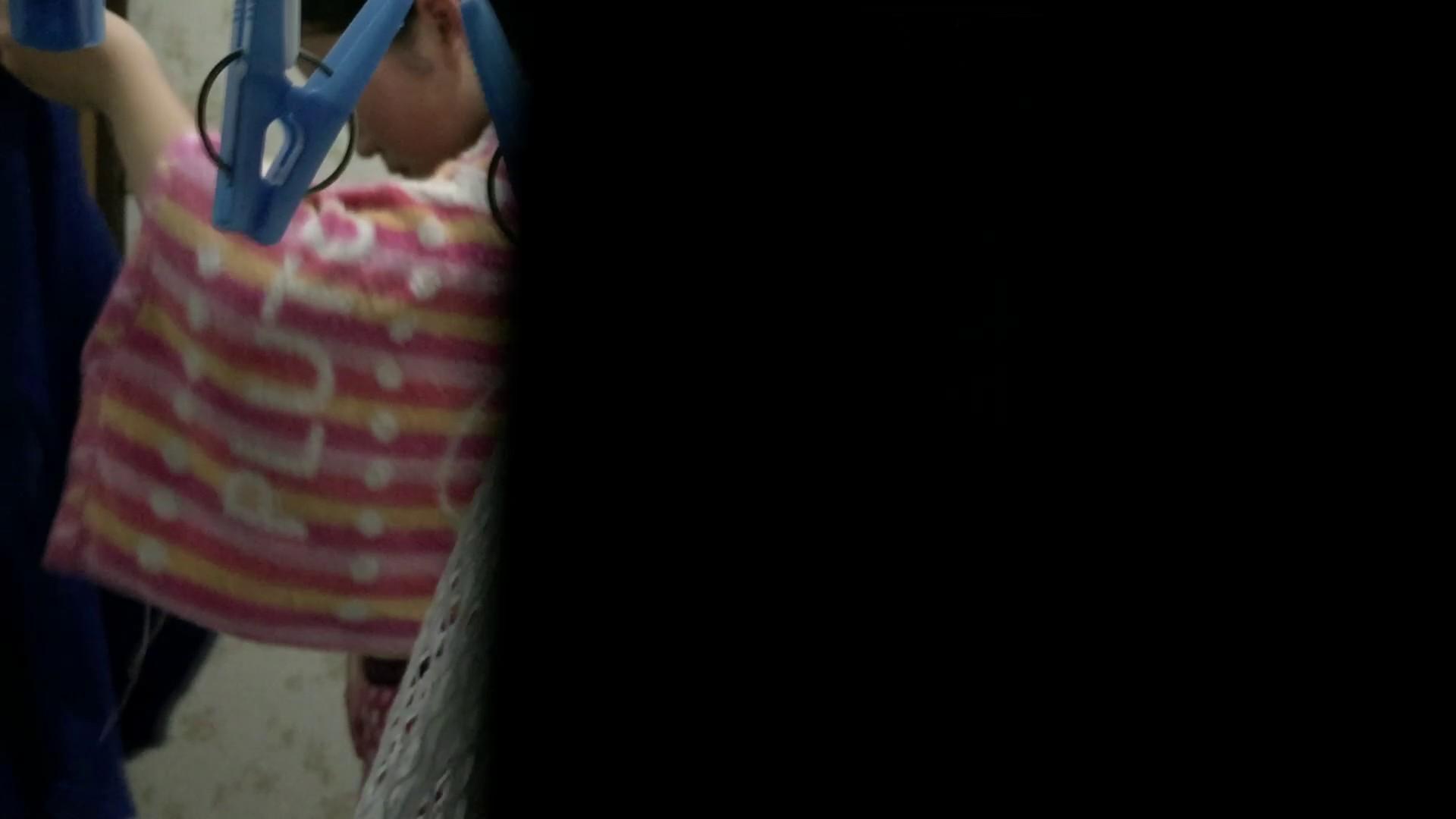 【19位 2016】リアルインパクト盗撮~入浴編 Vol.13 萌える注の入浴 女湯のぞき おまんこ動画流出 106枚 9