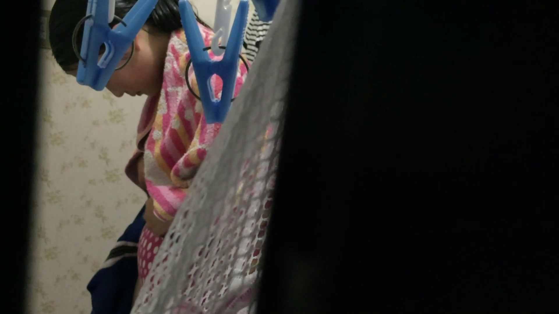 【19位 2016】リアルインパクト盗撮~入浴編 Vol.13 萌える注の入浴 高評価 オマンコ無修正動画無料 106枚 17
