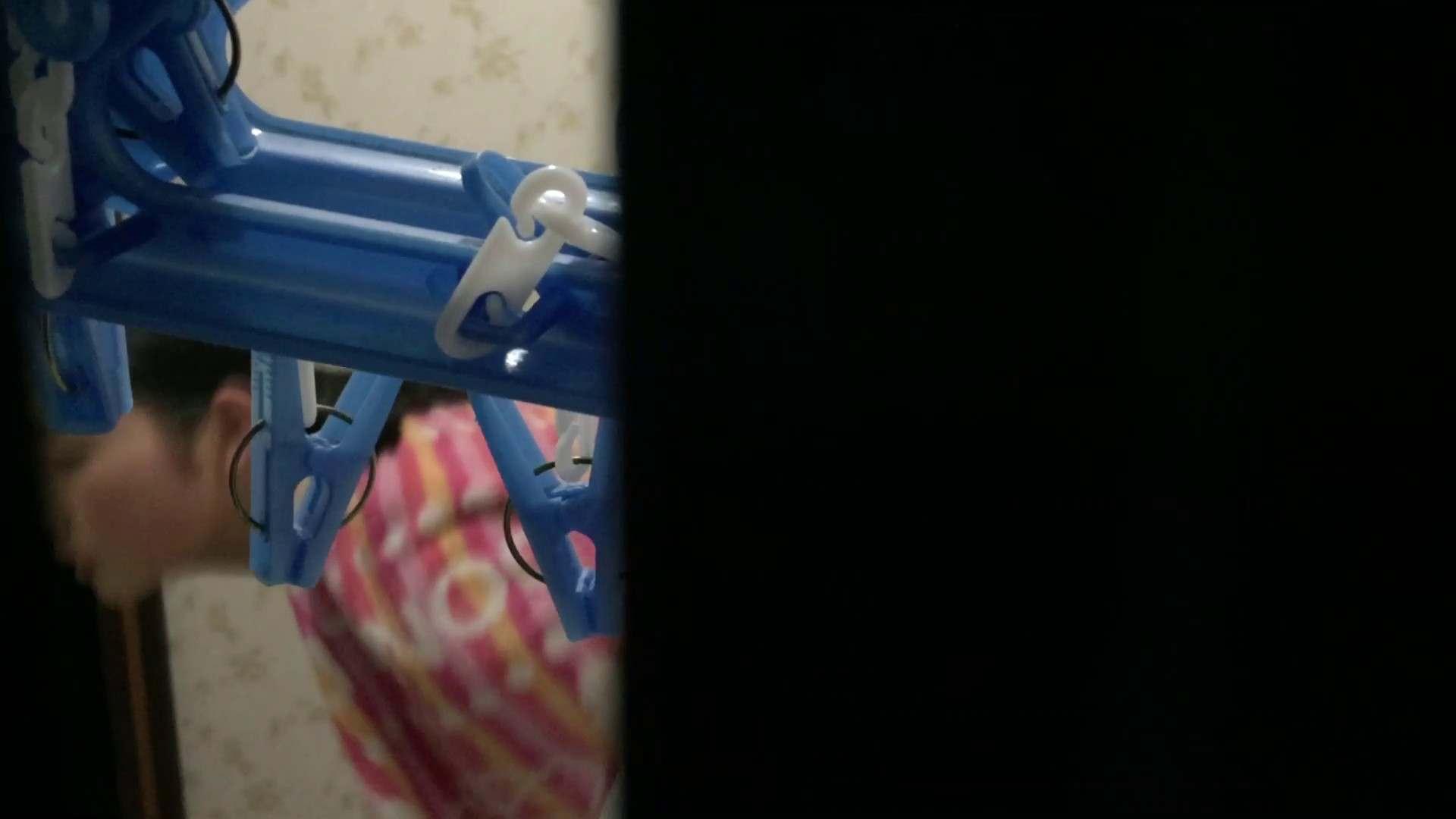 【19位 2016】リアルインパクト盗撮~入浴編 Vol.13 萌える注の入浴 盗撮編 えろ無修正画像 106枚 27