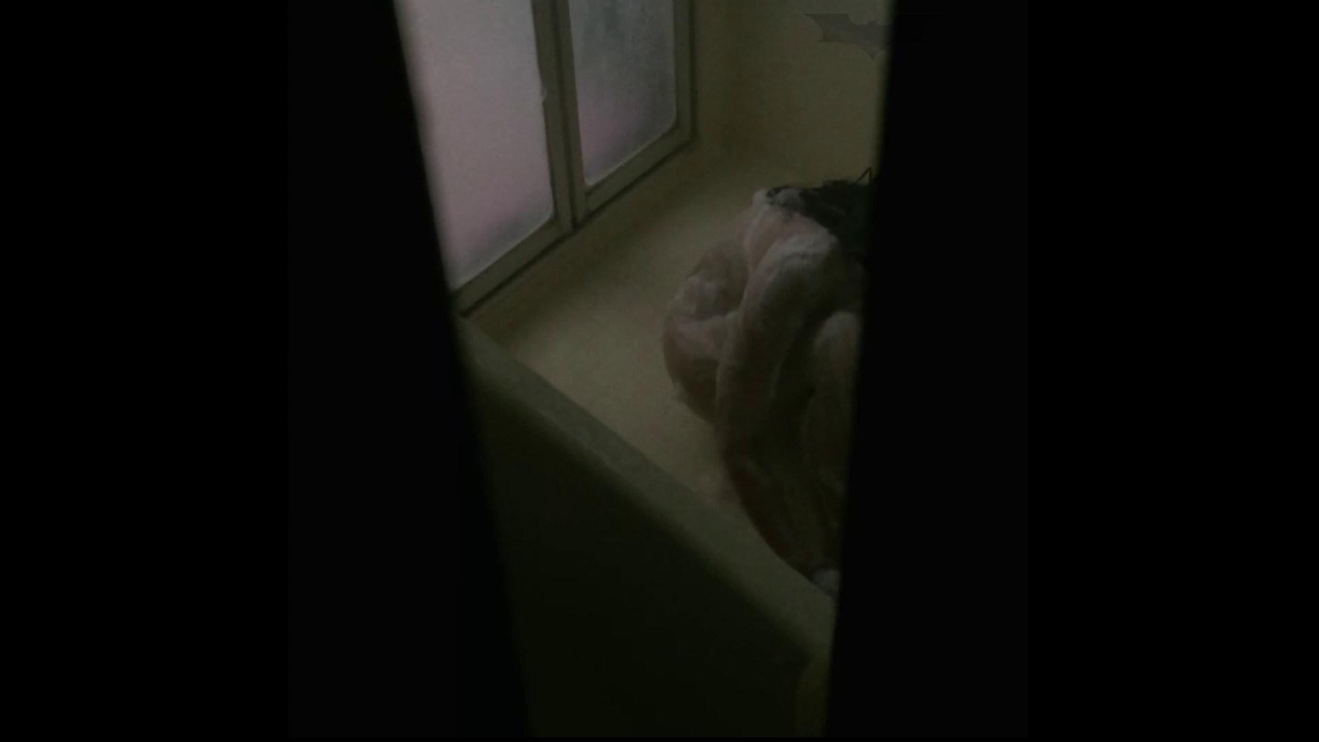【19位 2016】リアルインパクト盗撮~入浴編 Vol.13 萌える注の入浴 美乳 性交動画流出 106枚 59