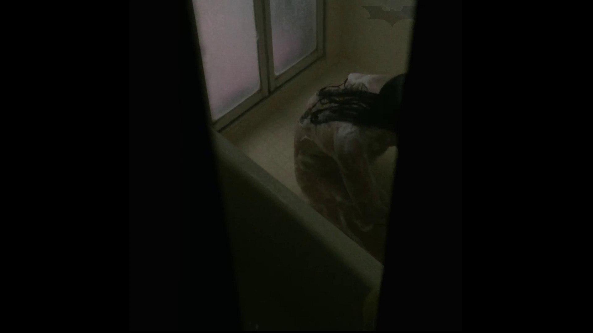 【19位 2016】リアルインパクト盗撮~入浴編 Vol.13 萌える注の入浴 桃色乳首 AV動画キャプチャ 106枚 62