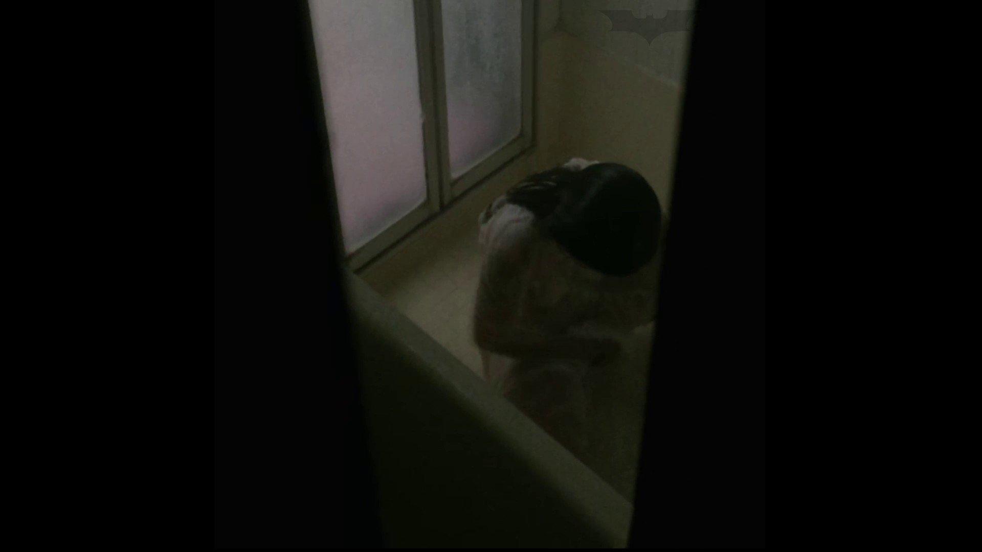 【19位 2016】リアルインパクト盗撮~入浴編 Vol.13 萌える注の入浴 入浴 ワレメ無修正動画無料 106枚 65