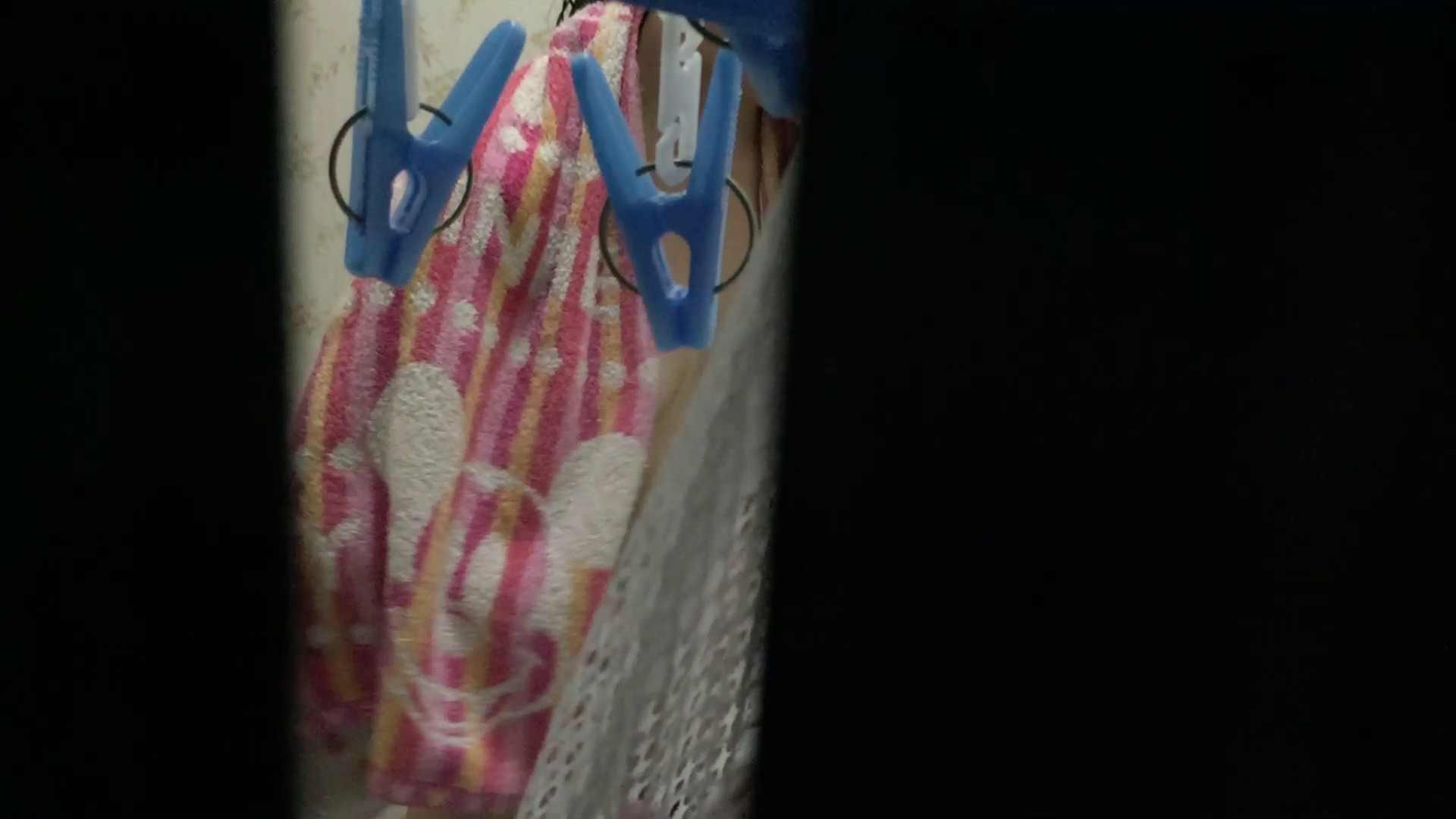 【19位 2016】リアルインパクト盗撮~入浴編 Vol.13 萌える注の入浴 高評価 オマンコ無修正動画無料 106枚 105