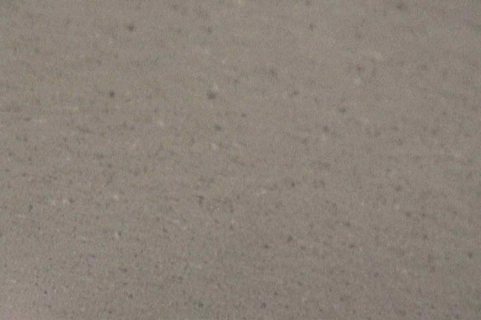 ※100個限定販売 カリスマ撮師 pepeさんの軌跡!Vol.1 洗面所のぞき われめAV動画紹介 78枚 3