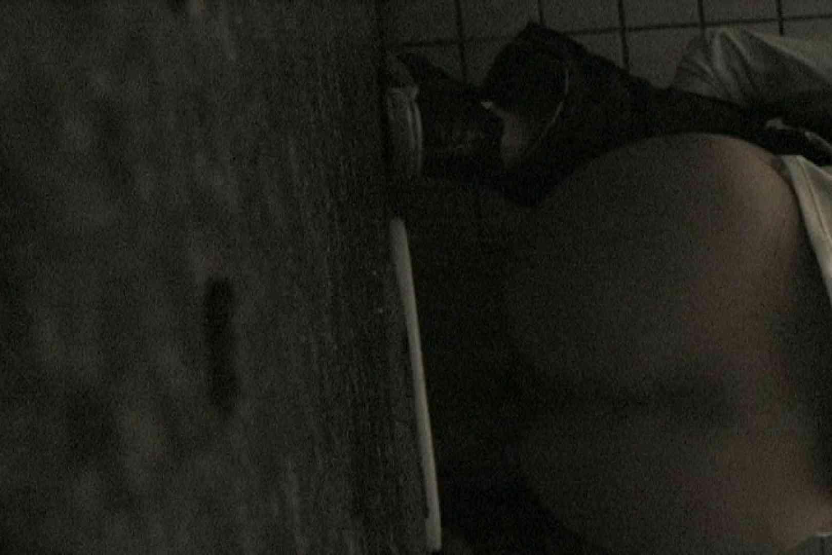 ※100個限定販売 カリスマ撮師 pepeさんの軌跡!Vol.1 隠れた名作 おめこ無修正動画無料 78枚 19