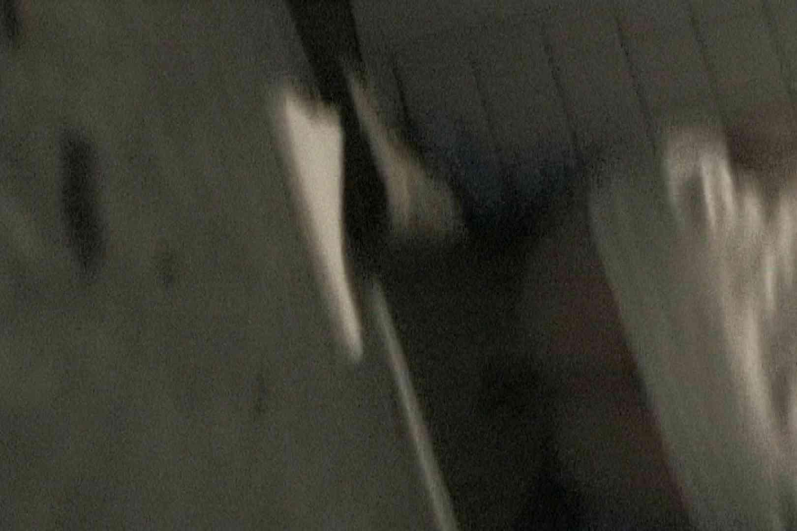 ※100個限定販売 カリスマ撮師 pepeさんの軌跡!Vol.1 盛合せ おまんこ無修正動画無料 78枚 32