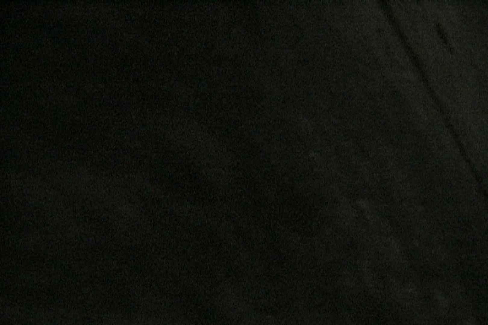 ※100個限定販売 カリスマ撮師 pepeさんの軌跡!Vol.1 ギャル達 | 2011名作  78枚 41