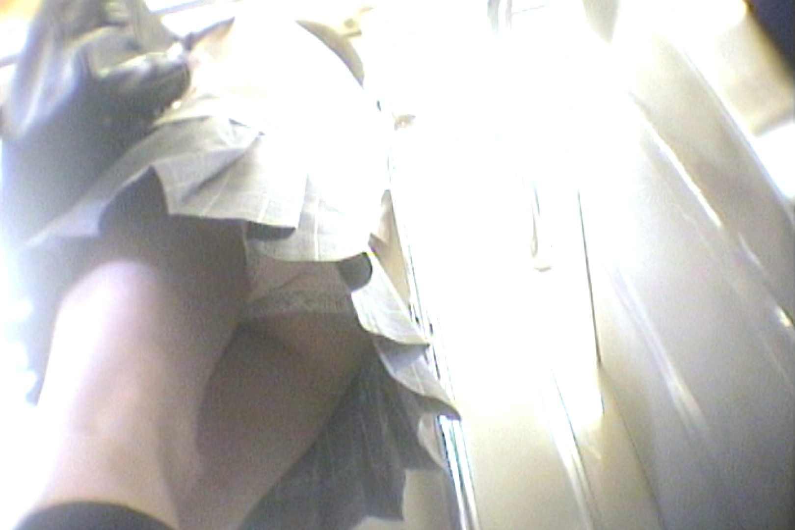 会員No.12番 KAIさんのパンチラ現役女子の会 チラ見 SEX無修正画像 84枚 5
