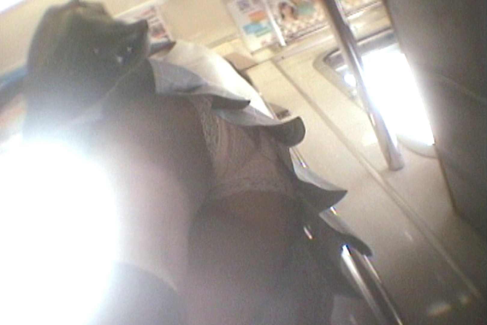 会員No.12番 KAIさんのパンチラ現役女子の会 チラ見 SEX無修正画像 84枚 41