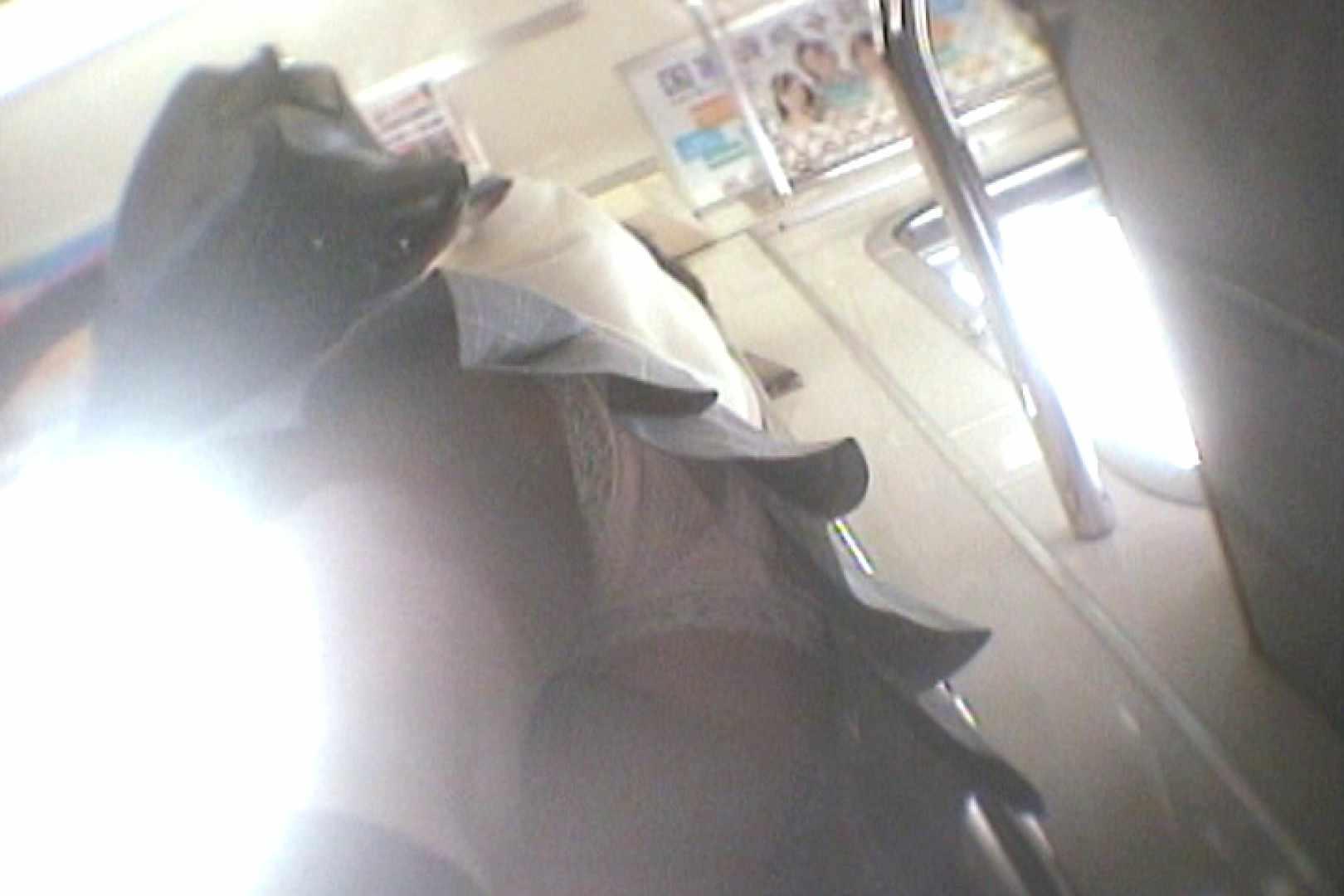 会員No.12番 KAIさんのパンチラ現役女子の会 チラ見 SEX無修正画像 84枚 44
