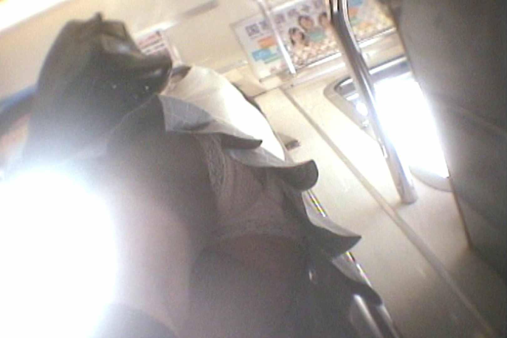 会員No.12番 KAIさんのパンチラ現役女子の会 チラ見 SEX無修正画像 84枚 47