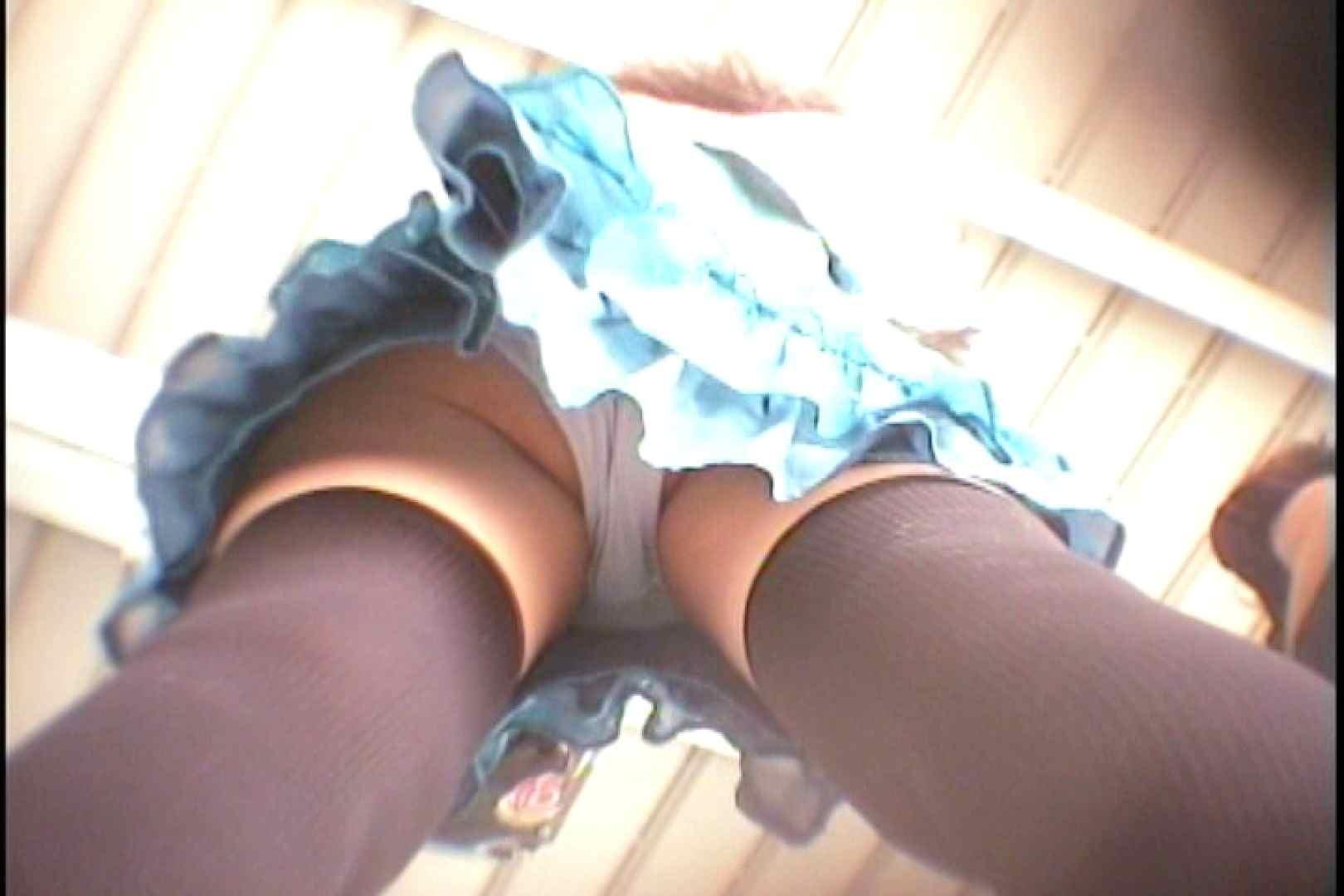 会員No.3 KAIさんのパンチラOL通勤の会 エッチなパンツ セックス無修正動画無料 86枚 23