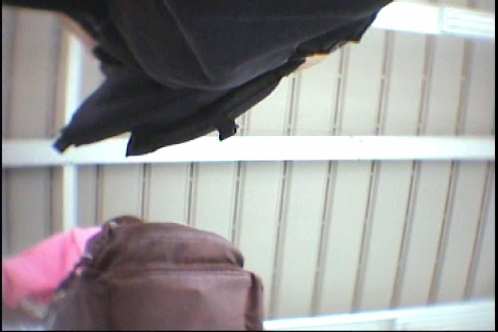 会員No.7 KAIさんのパンチラOL通勤の会 パンチラ女子  88枚 30