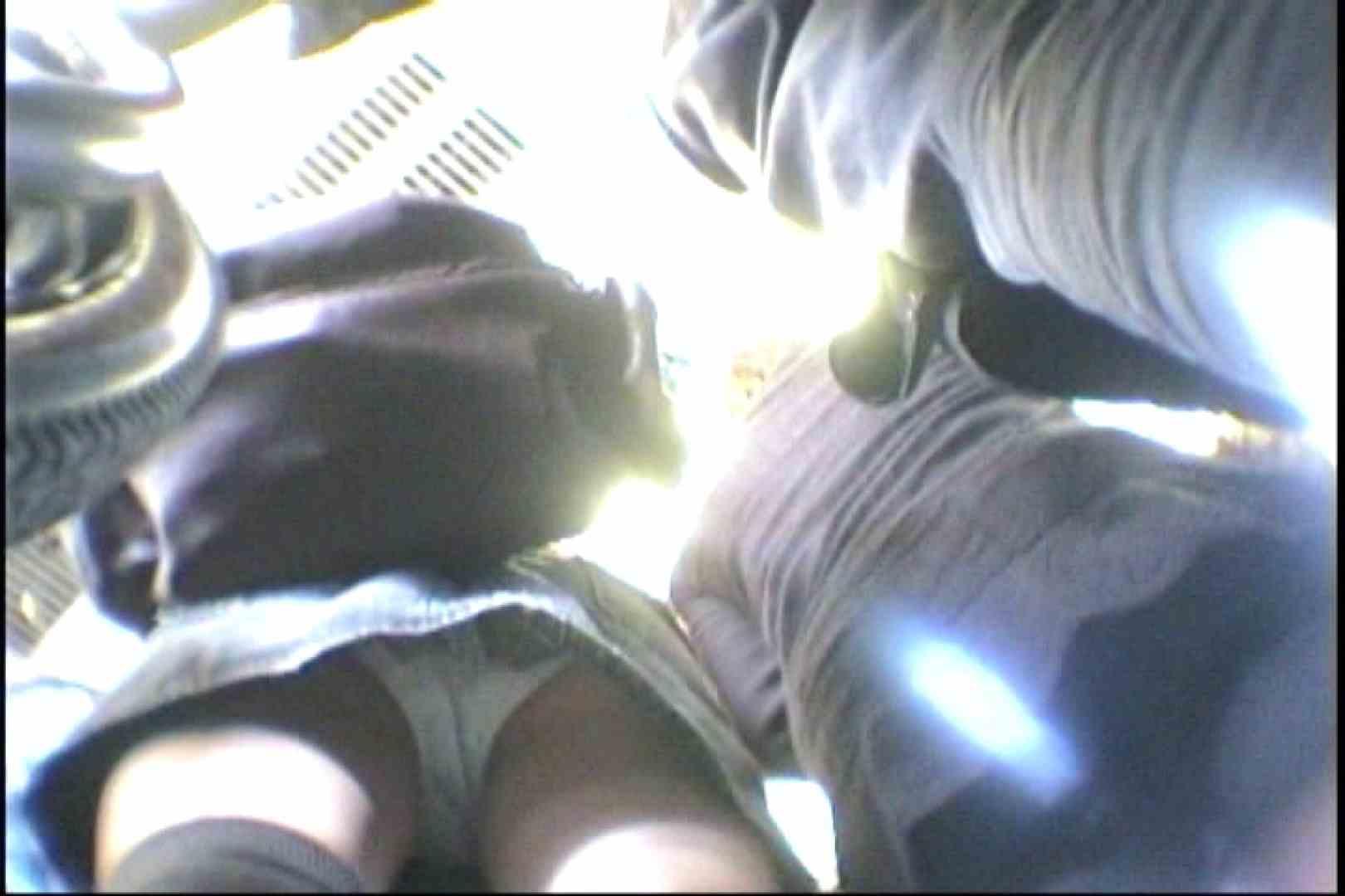 会員No.7 KAIさんのパンチラOL通勤の会 パンチラ女子   細身体型  88枚 51