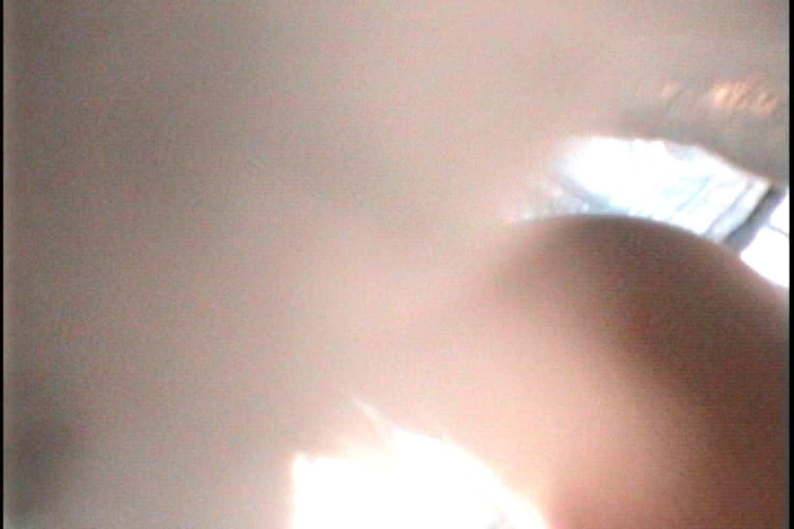 会員No.21 KAIさんのパンチラOL通勤の会 ギャル達 ワレメ無修正動画無料 84枚 38